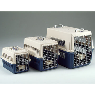Pet Travel Carriers